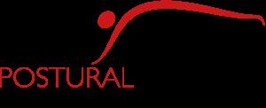 Power Postural Training logo fondo chiaro