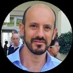 Gianpaolo Usai